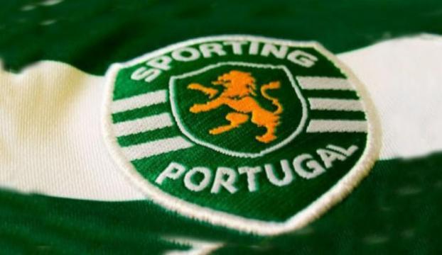Sporting Lizbonda Mihajlovic dönemi kısa sürdü