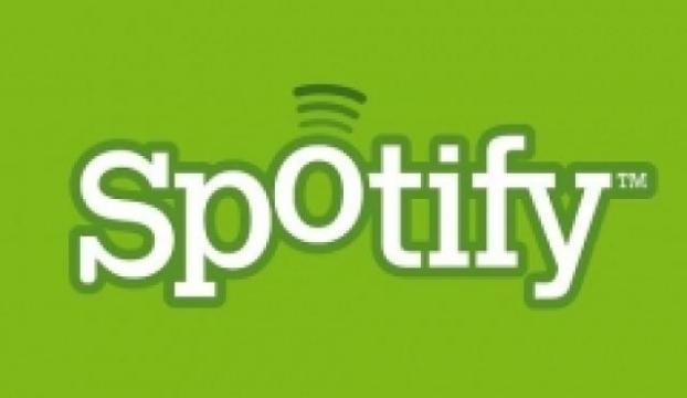 Spotifyye yeni özellik geldi!