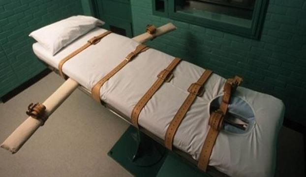 ABDde idam