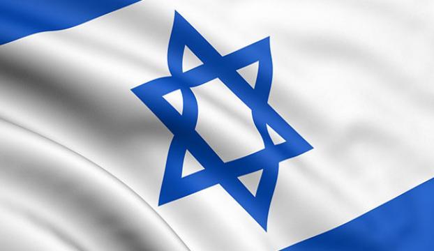 İsrailden Türkiyeye şok suçlama