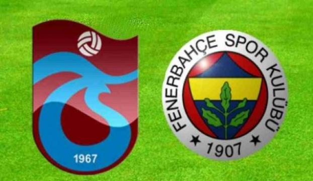 UEFAda karar günü