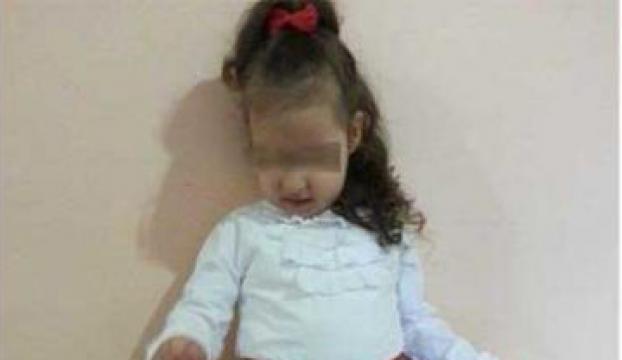3.5 yaşındaki çocuğa kreşte darp