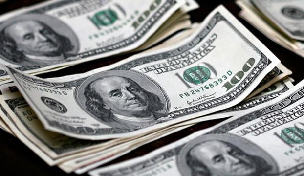 Dolar/TL tarihi zirvesini gördü