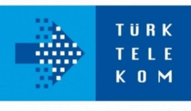 TT Ödeme Hizmetleri, BDDKdan lisans aldı