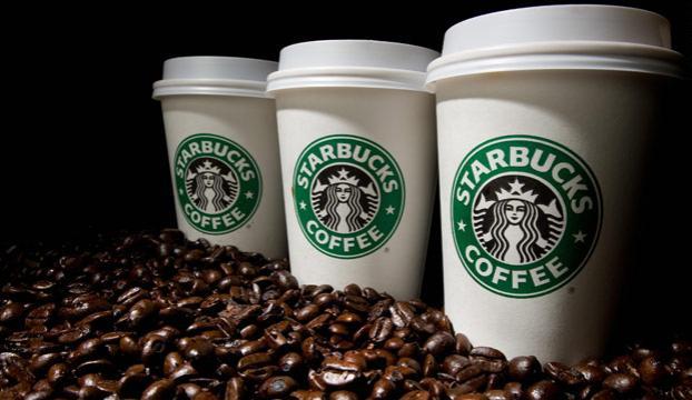 Starbucks 10 bin mülteci istihdam edecek