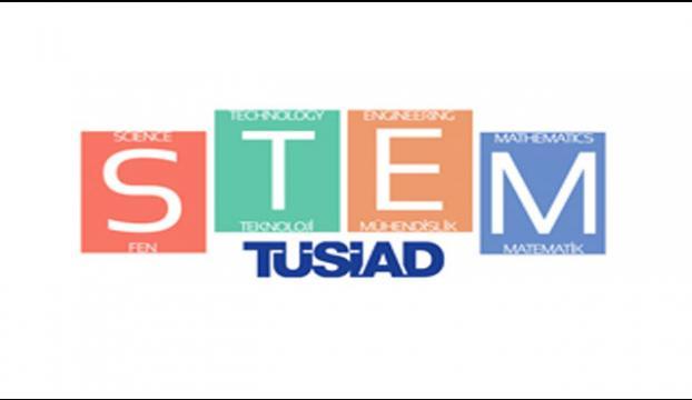 TÜSİADdan STEM zirvesi