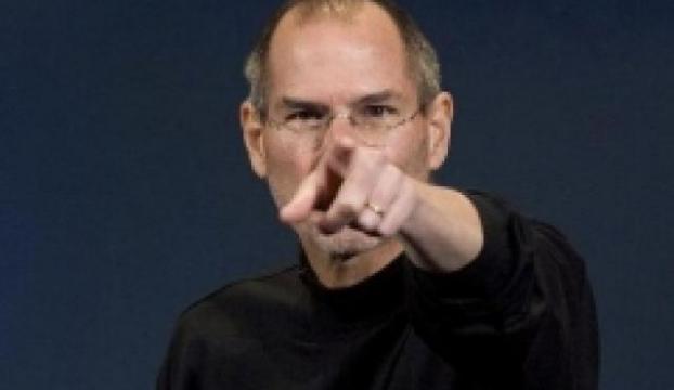Steve Jobsun kim olacağı belli oldu!