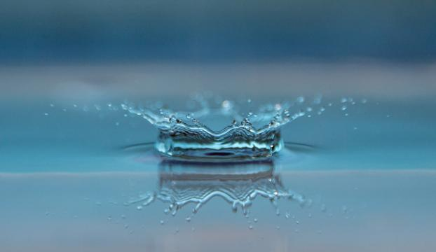 Basrada son 10 günde 4 bin kişi daha içme suyundan zehirlendi