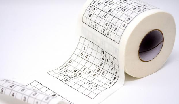 Sudoku ve bulmaca zeka geliştirmiyor