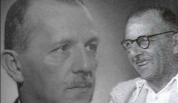 Fenerbahçede Şükrü Saracoğlu kabri başında anıldı