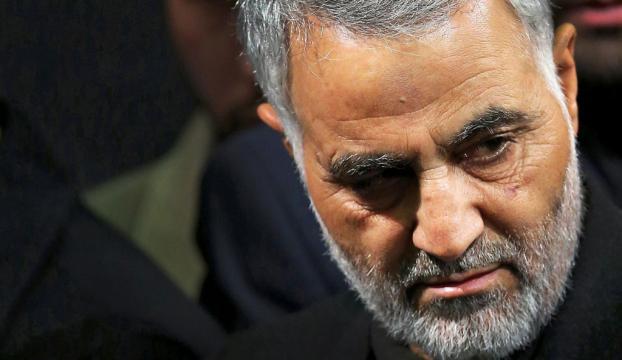 İran ile PKKnın görüştüğü iddiası