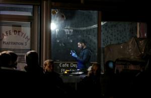 Sultangazi'de cinayet: 2 ölü