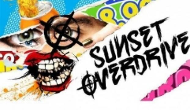 Sunset Overdrive, PC platformuna gelir mi?