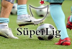Bir zamanlar Süper Lig'deydiler
