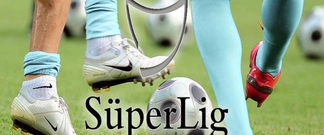 Süper Lig rekabeti Avrupanın zirvesinde