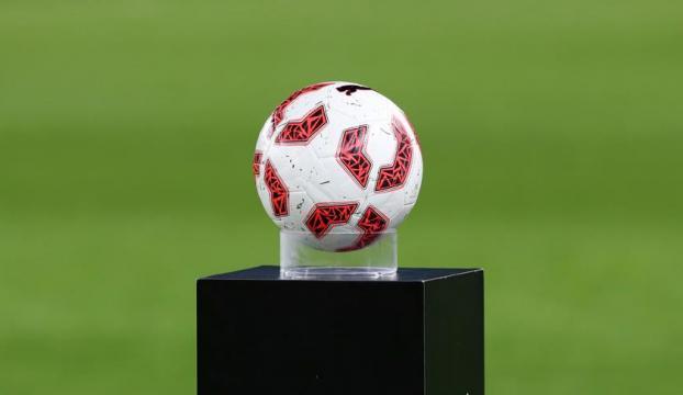 Süper Ligde kritik haftalar başlıyor