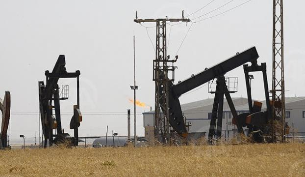 IŞİD Humusta petrol kuyularının denetimini tekrar sağladı