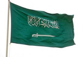 Suudi Arabistan medyasında Kaşıkçı krizi telaşı