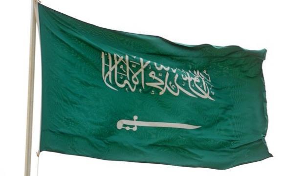 Filistin Devlet Başkanı Abbas Suudi Arabistanda