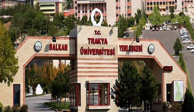 Arnavutça ve Boşnakça ders kitapları Edirnede hazırlanıyor