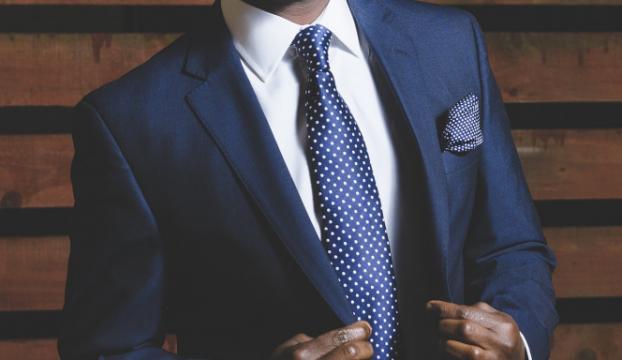 Seçim kararı takım elbise satışlarını yüzde 40 artırdı