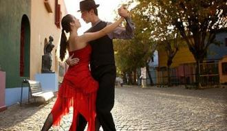 """Antalya'da """"vals, tango ve opera gecesi"""" yaşanacak"""
