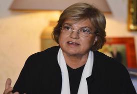 Tansu Çiller: 28 Şubat darbedir, bir koalisyon eliyle icra edilmiştir