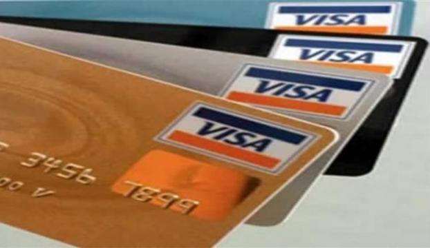 Dikkat! Bankalar yasağa rağmen kesiyor