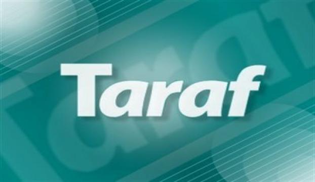 Kapatılan Taraf gazetesinin sahibine FETÖden yakalama kararı