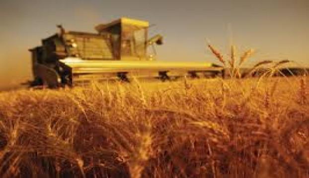 Tarım Kredi kredi hedefini yüzde 9 artırdı