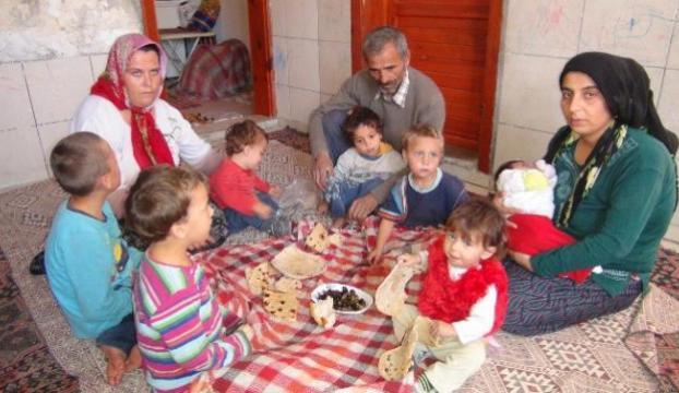 Taşkentli ailenin umudu Başbakan