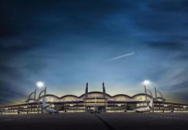 İstanbul Sabiha Gökçen Havalimanı'nı Kovid-19 salgını süresince 13 milyon yolcu kullandı