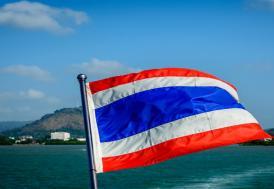 Tayland'da mağarada mahsur diğer 3 çocuk ve antrenör çıkarıldı
