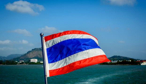 Taylandda mağarada mahsur diğer 3 çocuk ve antrenör çıkarıldı