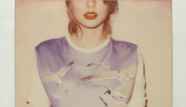 Bu albüm 1 milyondan fazla sattı