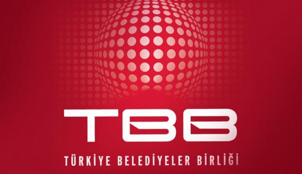 TBB belediyelerin tarım ve hayvancılık çalışmalarını görüştü