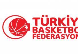 """TBF: """"İBB, zabıtalarıyla bizi Sinan Erdem Spor Salonu'ndan çıkarmaya çalışmaktadır"""""""