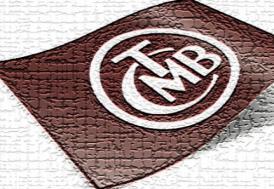 TCMB repo ihalesiyle piyasaya 22 milyar lira verdi