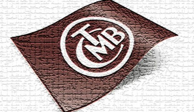 TCMB, 5 milyarlık repo ihalesi açtı