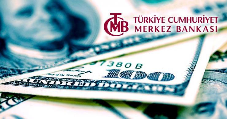 Merkez Bankası'ndan piyasalar için önemli adım