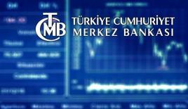 TCMB döviz depo ihalesinde teklif 1 milyar 525 milyon dolar