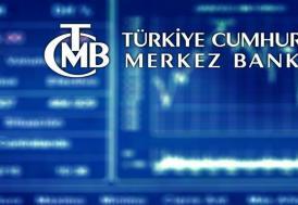 Merkez Bankasından önemli kararlar