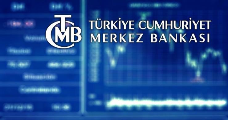 Yurt içi piyasalar, TCMB'nın faiz kararını bekliyor