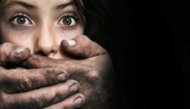 3 kadının tecavüze uğradığı olayda flaş gelişme!