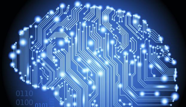 """Kredi Yurtlar Kurumu """"siber beyin"""" arıyor"""