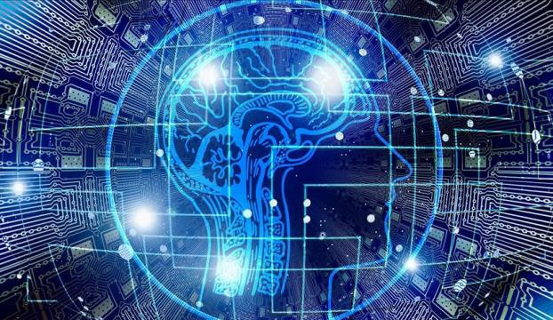 Geleceği şekillendirecek teknolojiler