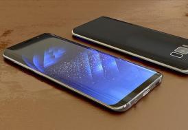 Yurt dışından getirilen telefonların kayıt harcı 1500 TL oldu