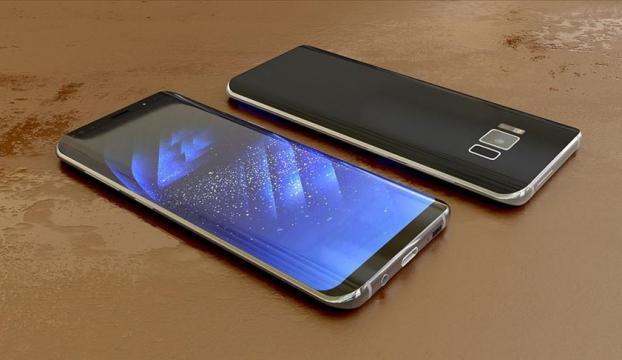 Cep telefonu abonelerine ramazanda internet hediyesi