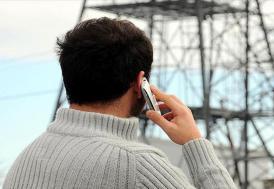 Uzun telefon görüşmeleri Kovid-19 tedavisini olumsuz etkiliyor