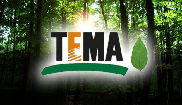 TEMA Vakfının doğa eğitimi projesi 14 bin çocuğa ulaştı